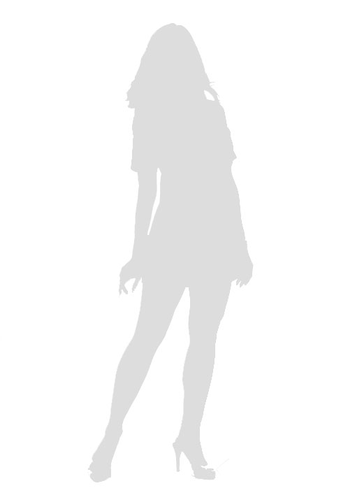sweater cozy with v-neck